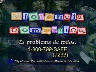 06272008-37