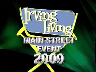 11092009-11